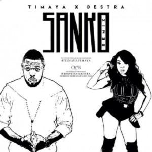 Timaya-ft.-Destra-–-Sanko-Remix