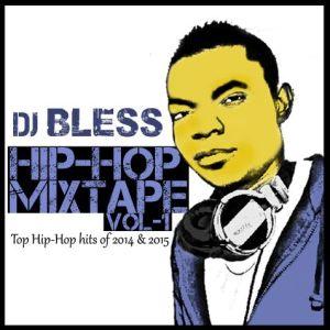 DJ Bless - Hip Hop